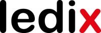 1_ledix_logo