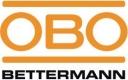 1_obo_logo_pos_4c