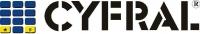 CYFRAL=LOGO