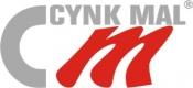 CYNK-MALLOGO