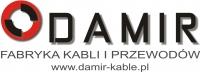 DAMIR-LOGO