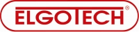 ELGOTECH-logo