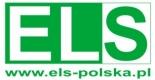 ELS_logo