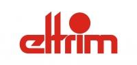 ELTRIM-LOGO