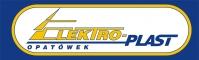 ElektroplastOpatowek-logotyp