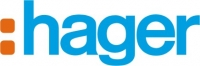 Hager_Logo_CMYK_8
