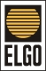 LOGO-ELGO