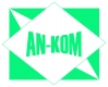 LogoAN-KOMciemne