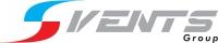 LogoVentsGroupRGB