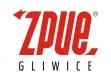 LogoZPUEGliwice