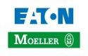 MOELLER,EATON-LOGO