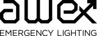 awex_logo[Converted]