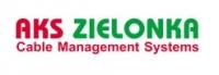 logo-dla-el-sigmy
