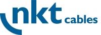 logo-nktcables
