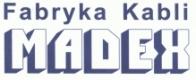 logoFKMADEX